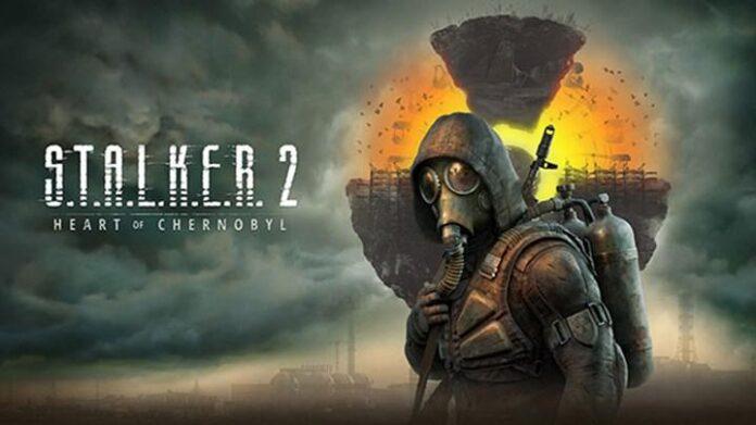 Stalker 2 Oynanış Videosu ve Çıkış Tarihi Açıklandı!