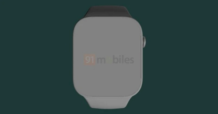 Apple-Watch-Series-7-1