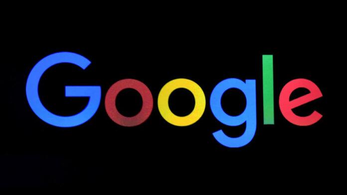 Google - Cepkolik