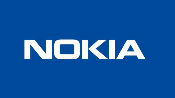 Nokia - Cepkolik