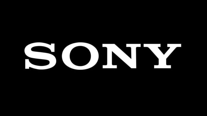 Sony - Cepkolik