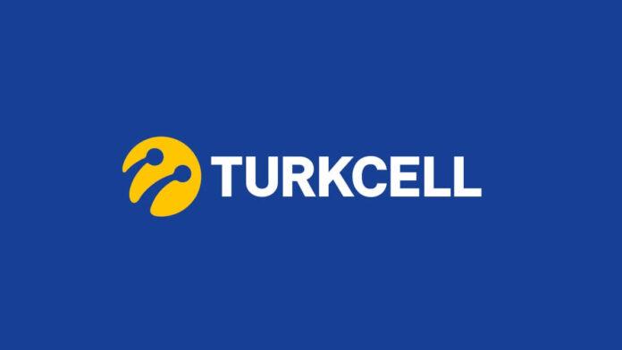 Turkcell - Cepkolik