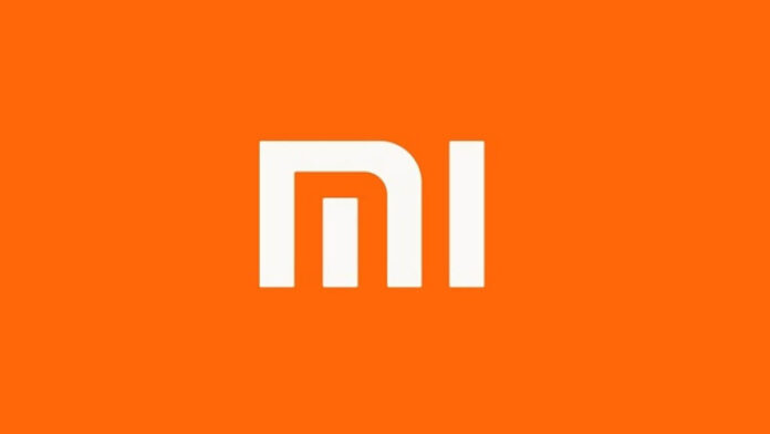 Xiaomi - Cepkolik