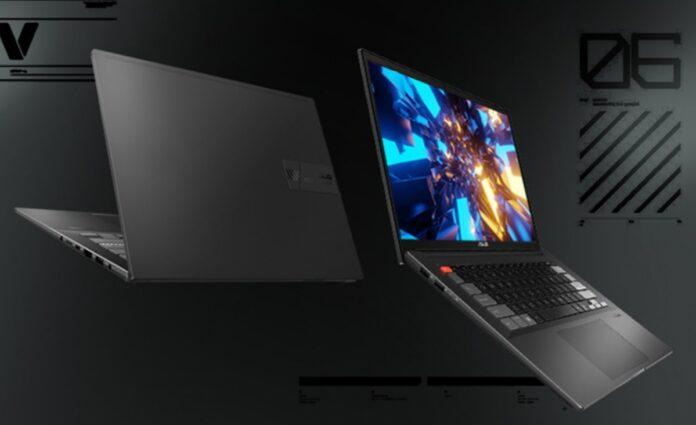 ASUS-Lingyao-Pro
