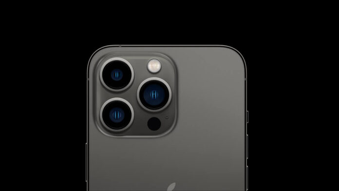 Apple iPhone 13 Pro Max'i Ön İncelemeye aldık.