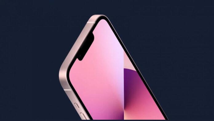 Apple iPhone 13 ve 13 Pro için Ön Siparişler Bugün Başlıyor