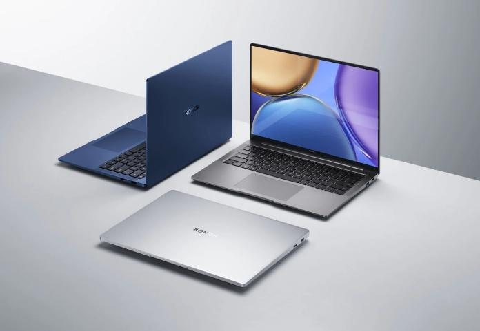 Honor-MagicBook-V-14