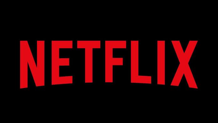 Netflix - Cepkolik