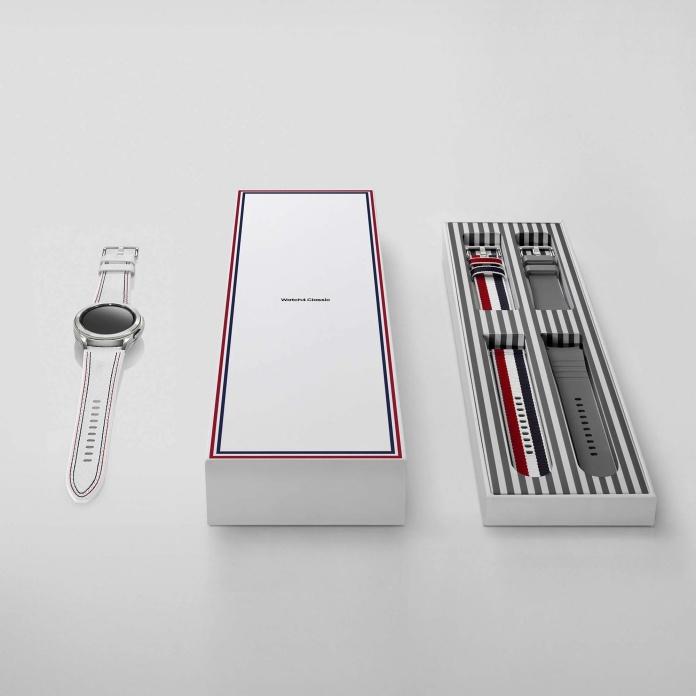 Samsung-Galaxy-Watch-4-Classic-T