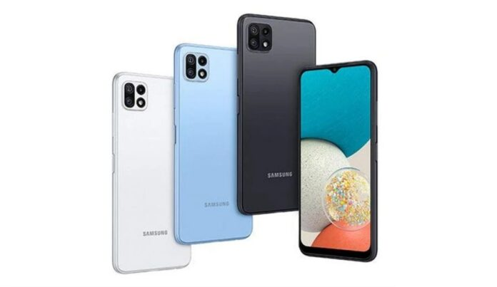 Samsung-Galaxy-Wide5-1