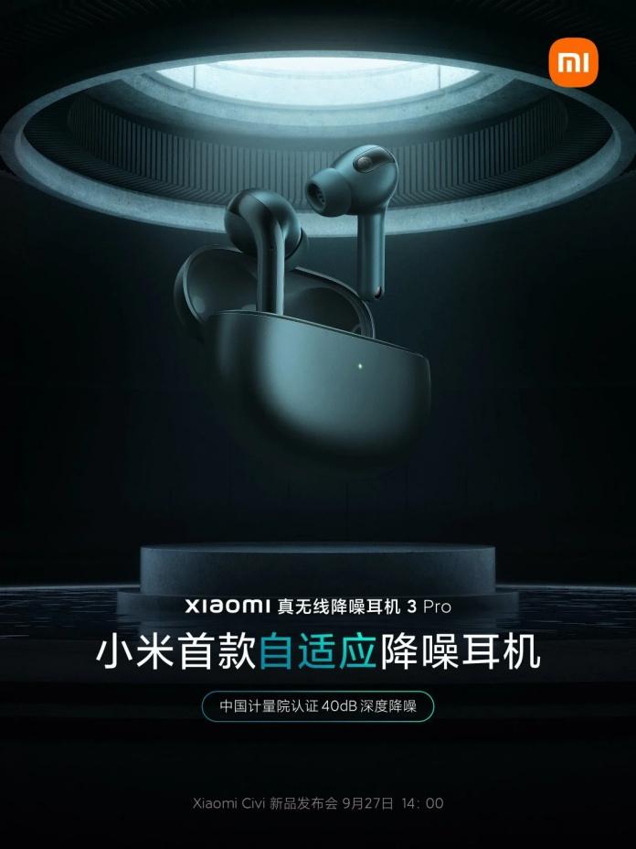 Xiaomi-True-Wireless-Noise-Cance