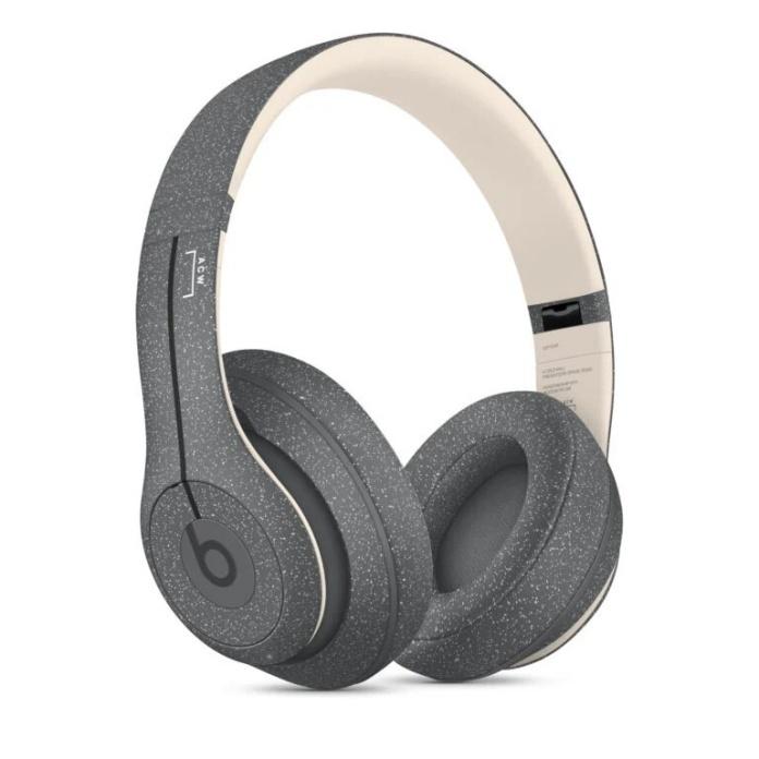 apple-beats-studio-3