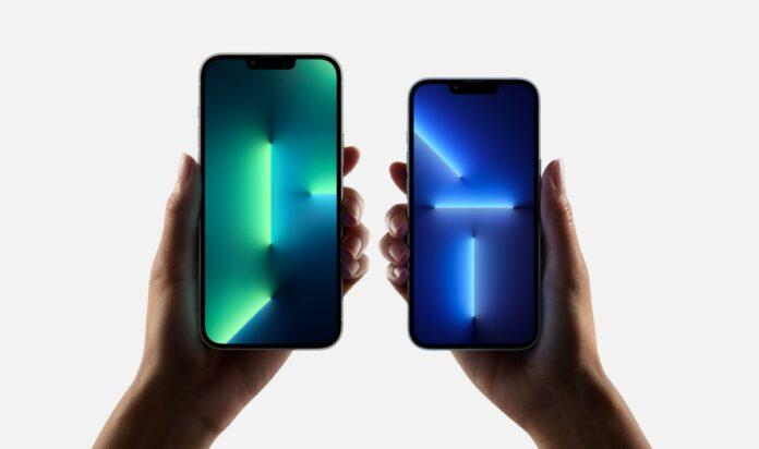 En İyi iPhone 13 Alternatifleri