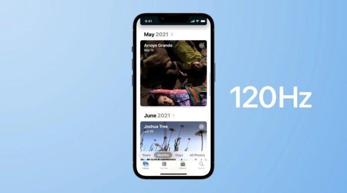 iphone-14-pro
