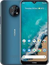 Nokia G50