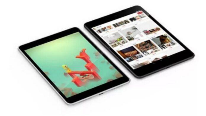 Nokia T20 Tablet Geliyor - İşte Detaylar