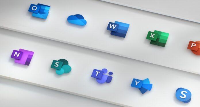 Microsoft Office 2021, 5 Ekim'de Geliyor!