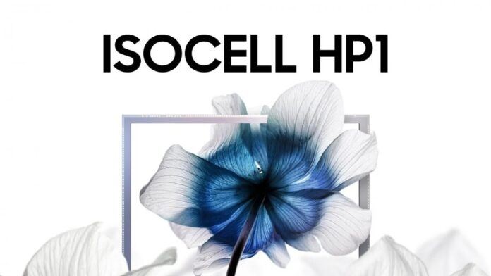 samsung-isocell