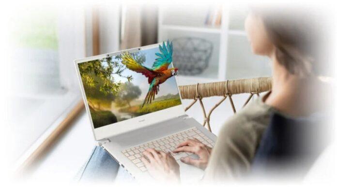 Acer-ConceptD-7-SpatialLabs-Edit