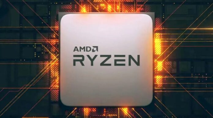 Amd-Ryzen-7000