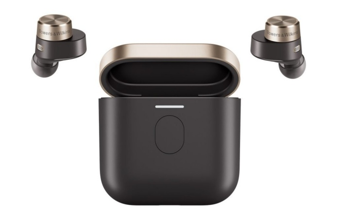 Bowers-Wilkins-PI7