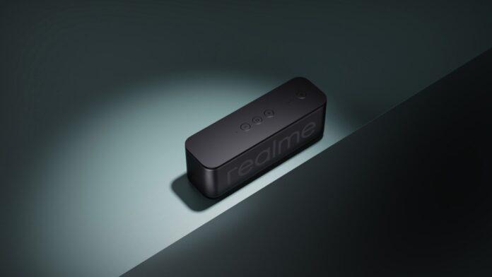 Brick-Bluetooth-Speaker