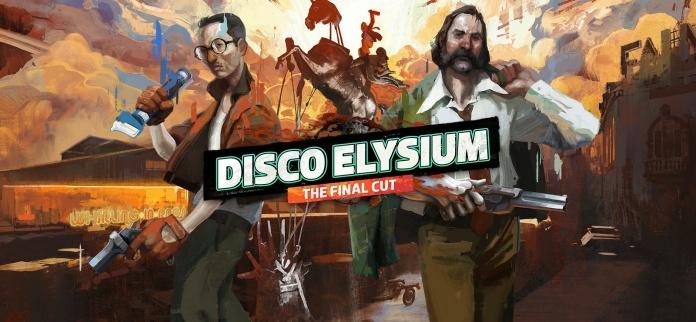 Disco-Elysium