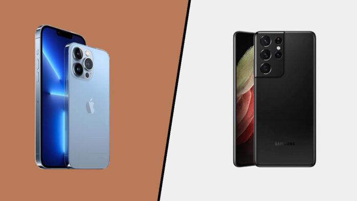En İyi Telefonlar 2021 - Cepkolik