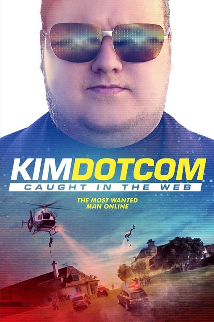 Kimdotcom