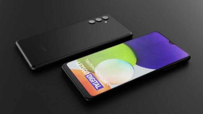 Samsung-Galaxy-A13-5G