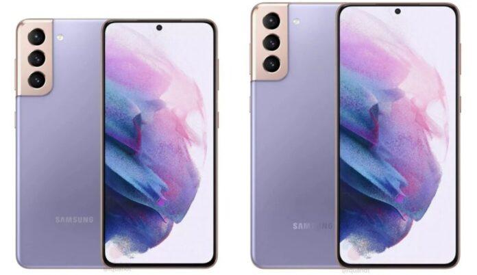 Samsung-Galaxy-S21-Ultra1