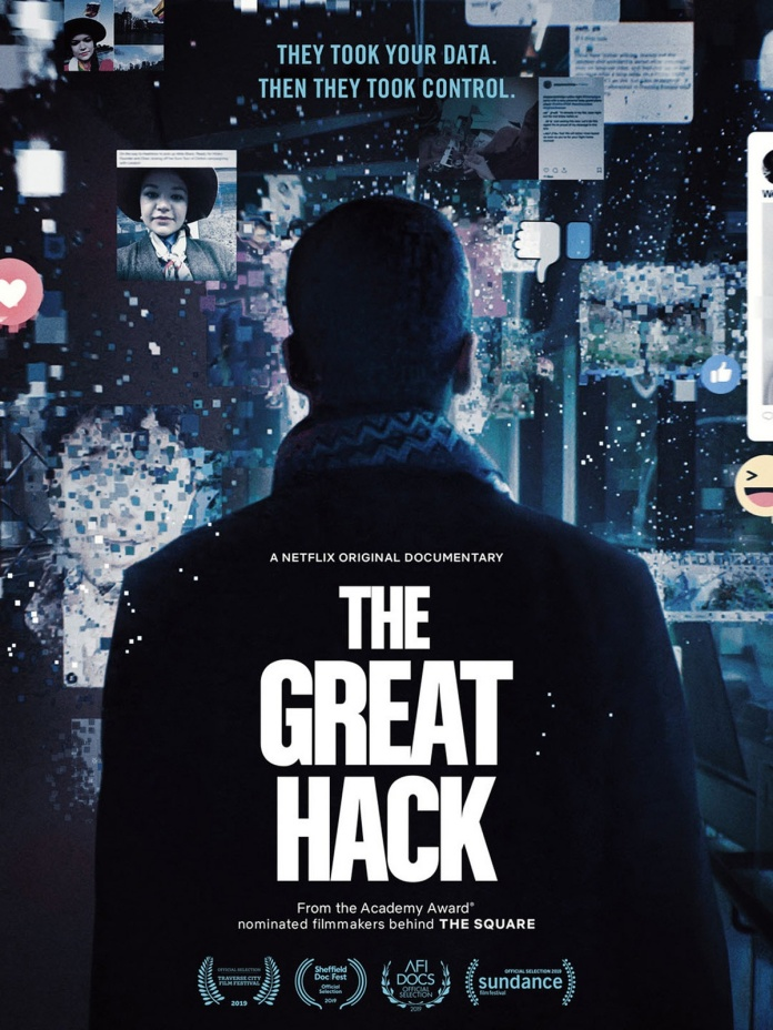 The-Great-Hack