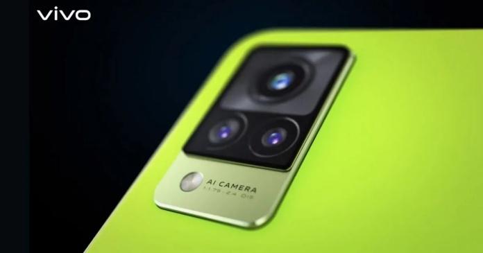 Vivo-V21-5G-Neon-Spark