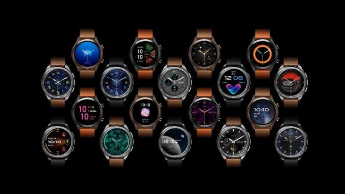 Vivo-Watch-2