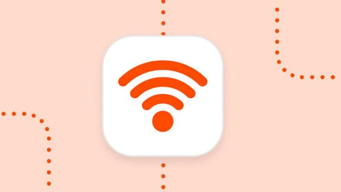 Wifi sifre degistirme - Cepkolik