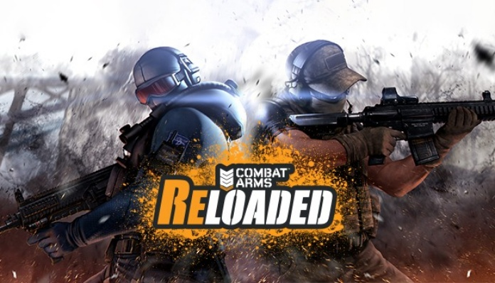 combat-arms-reloaded