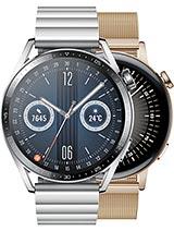 Huawei Watch GT 3 (42mm)
