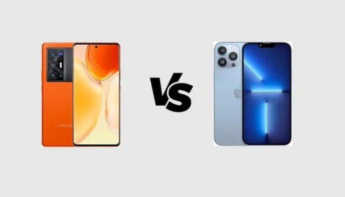iPhone-13-Pro-Max-vs-Vivo-X70-Pro-Plus