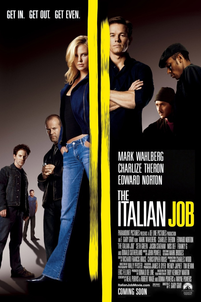 italian-job