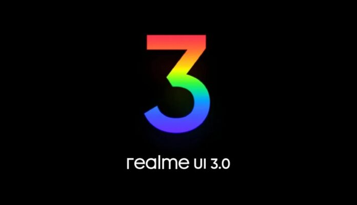realme-UI-3.0-Logo-Featured-A