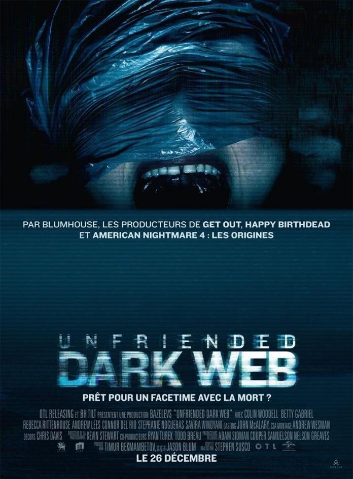 unfirended-darkweb