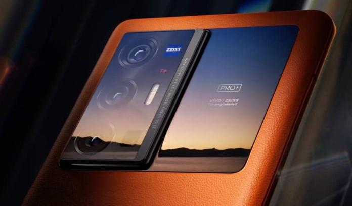Vivo-X70-Pro-Plus