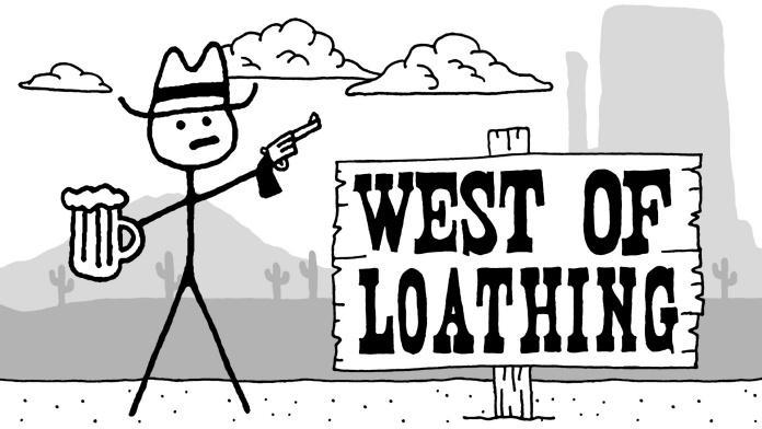 west-of-loathing