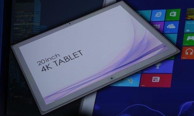 4k-tablet