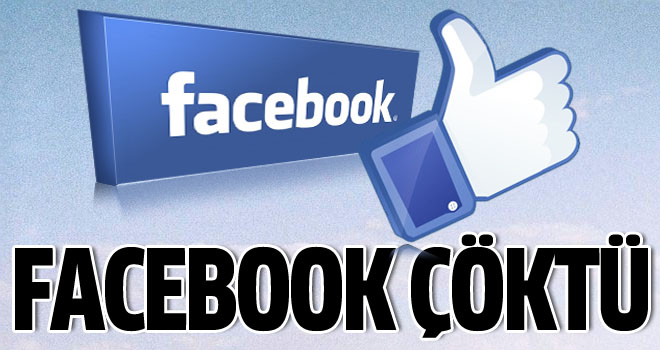 facebook_coktu