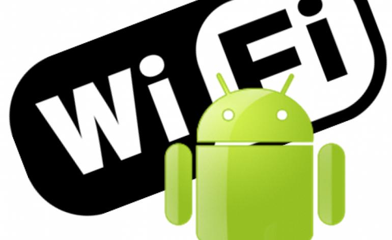 Появилось очень много программ, которые в два счета взломать Wi-Fi и.