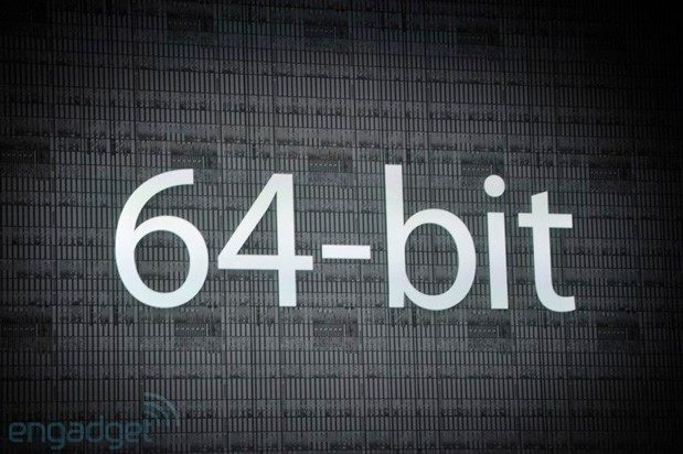 iphone-64bit-android