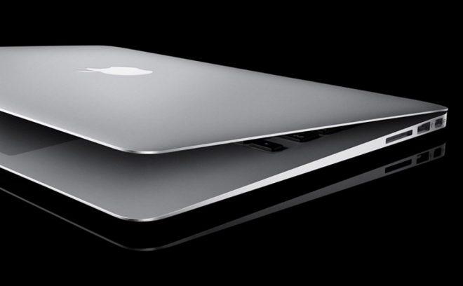 macbook-air-2-yeni