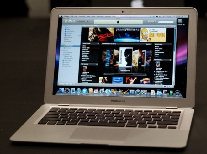macbook-air-laptop (1)