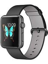Apple Watch 2 Sport 42mm